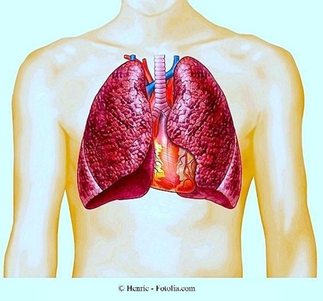 dificuldade_respirar_img02