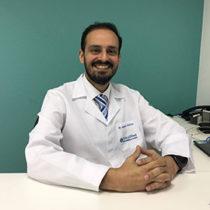 GlobalMed Dr Alexandre de Paula Francisco